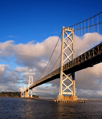 bridge_san_francicso_bay_day.jpg